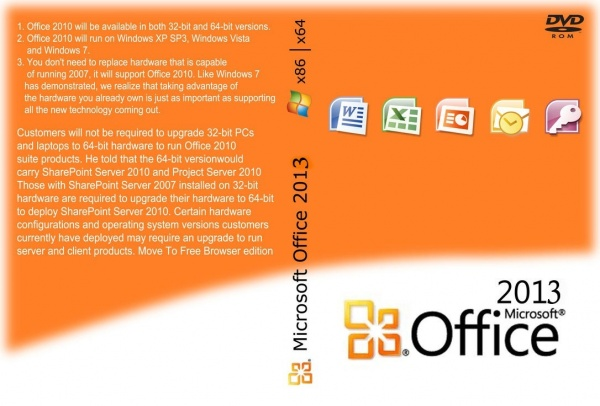 Microsoft office 2013 sp1 by d akov torrent