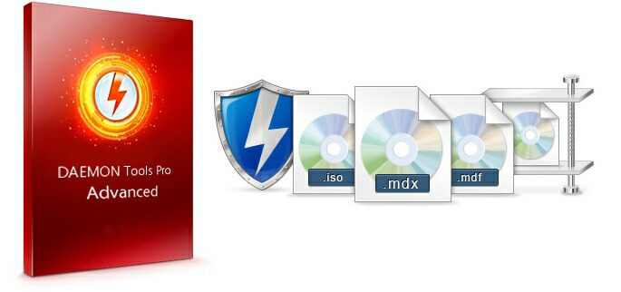 daemon tools pro agent serial number