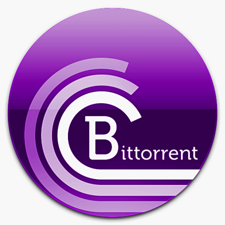 torrent for ios 9.3