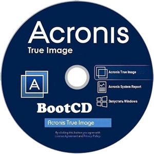 image scan plc UGG