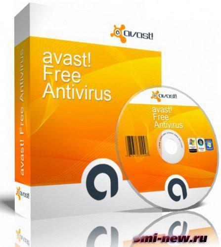 avast-free-antivirus-20161112241-final-avast-free-antivirus-2016