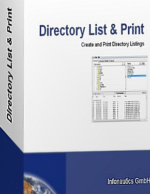 http://crackingpatching.com/wp-content/uploads/2016/02/Directory-List-and-Print-Pro-3.08-Crack.jpg