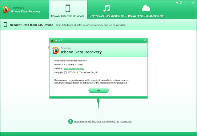 Android Data Recovery: Recover Deleted Files from ... - FonePaw