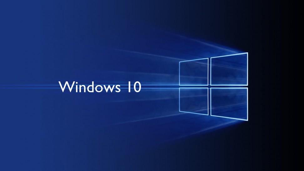 Windows 10 X86 16 Multi Language Packs 2016