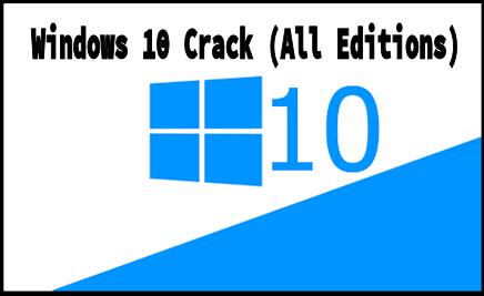 win 10 pro crack torrent