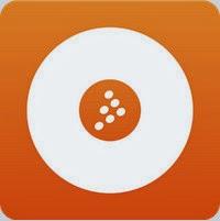Cross DJ Pro v3.0.6