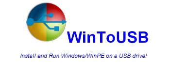 http://crackingpatching.com/wp-content/uploads/2016/04/WinToUSB-Enterprise-2.9-Final-Keys.jpg