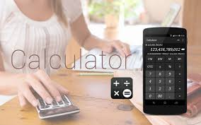 Calculator - Simple Stylish Premium v2.7.5