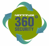 360 Total Security 8