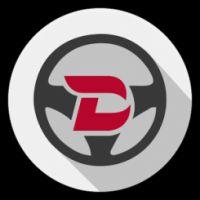 DashLinQ Premium 1 4 5 13.apk