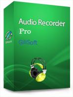 Gilisoft Screen Recorder v7.0.0