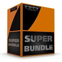 HOFA Super Bundle v2016.06