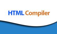 HTML Compiler v2016.17