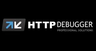 HTTP Debugger Pro v7.2
