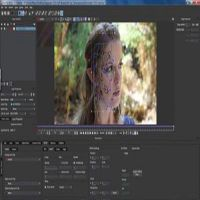 Imagineer Systems Mocha Pro v5.0.0