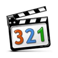K-lite Codec Pack 12.1.5