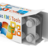 KMS Tools 01.06.2016 Portable