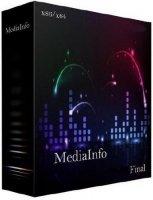 MediaInfo 0.7.86 Multilingua