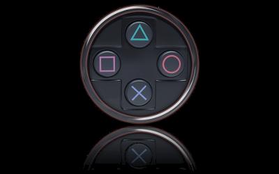 Sixaxis Controller v0.9.0.apk