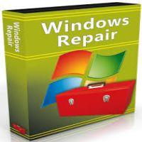 Windows Repair Pro 3.9.3