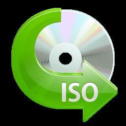 AnyToISO Professional 3.7.3