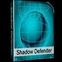 Shadow Defender 1.4.0.635