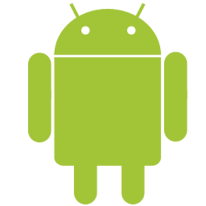 Android Full version Paid Apps