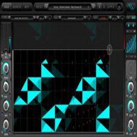 2C Audio Kaleidoscope v1.1.0