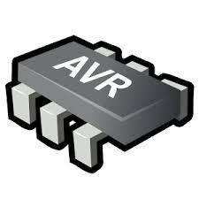 AVR Fuse Calculator 1.2