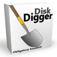 DiskDigger 1.9.8.1797