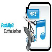 Fast MP3 Cutter Joiner 3.2.Build.1628