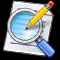 Gillmeister TextMage 2.6.2