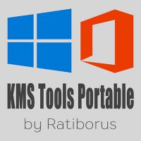KMS Tools Portable 17_07_2016