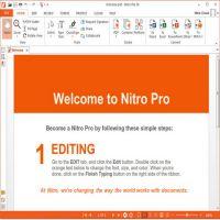 Nitro Pro Enterprise 10.5.9.9