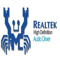 Realtek HD Audio Driver 6.0.1.7891