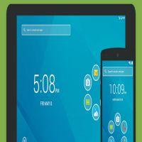 Smart Launcher Pro v3.19.08