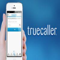 Truecaller - Caller ID & Block Premium v7.38