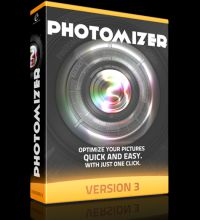 Engelmann Media Photomizer 3.0.6017.25771