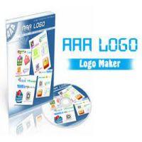 AAA Logo Maker 4.1