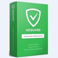 Adguard Premium v6.1.245.1212