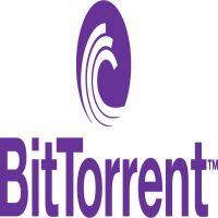 BitTorrent PRO v7.9.8 build 42502 Stable