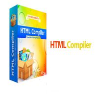 HTML Compiler 2016.18