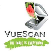 Hamrick VueScan Pro v9.5.53