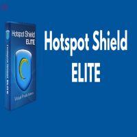 Hotspot Shield VPN Elite v6.20.1