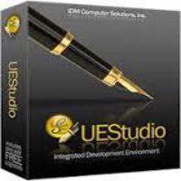 IDM UEStudio 16.20.0.6 Cracked Portable