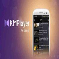 KMPlayer Pro v2.0.4