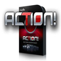 Mirillis Action! 1.31.5