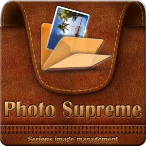 Photo Supreme 3.3.0.2564