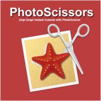 PhotoScissors 3.0