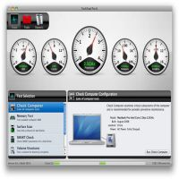 TechTool Pro 9